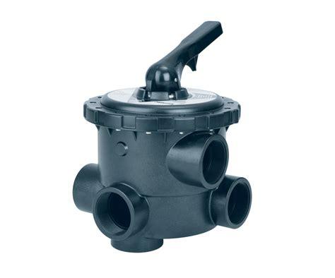 Multiport Valve 3 multiport valve magnum astralpool