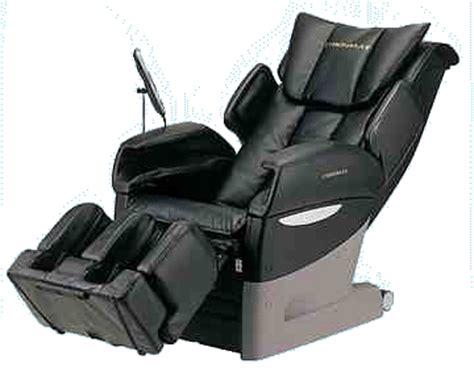 most expensive recliners massage chairs co uk special offers and discounts on new