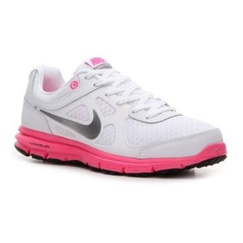 polyvore shoes nike running shoes found on polyvore shoes