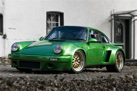 Porsche Ersatzteile by Crisfoss Gmbh Der Spezialist F 252 R Porsche Gebraucht