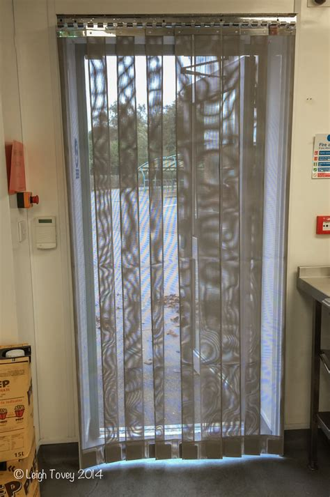 fly curtains uk curtains yorkshire flyscreens