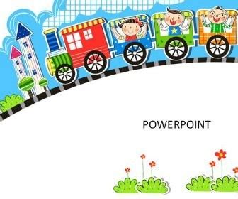ppt templates free download child powerpoint templates free download children