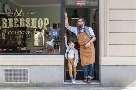 Friseur In Darmstadt Barber Shops Friseure Pomadeshop