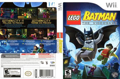 tutorial lego batman wii home design lego batman robin