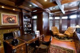 Cigar Ventilation System Modern Office Interior Designers Design Ideas Pictures