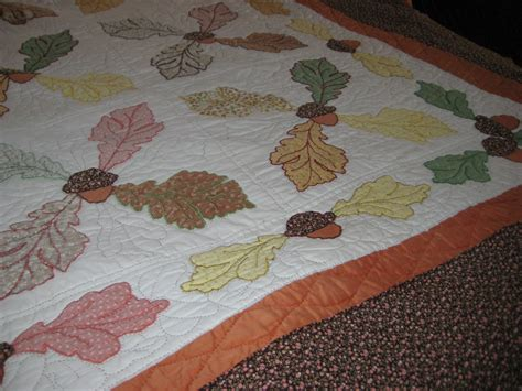 Quilting Forum by Oak Leaf Quilt Grandmothers Published Pattern Page 2