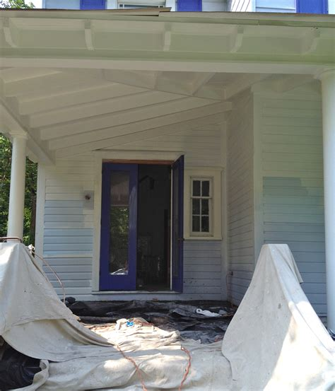 front porch part   saga   acts victoria