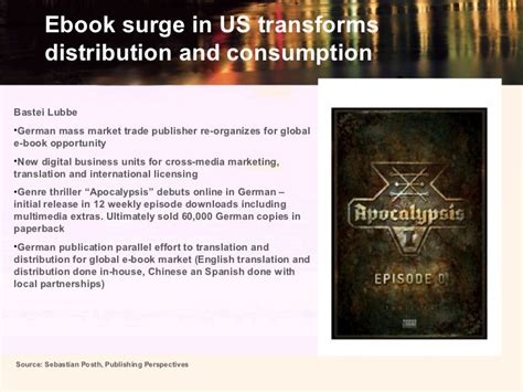 Ebook Elektronik Pemula Ep 01 dmitri ragano global ebook opportunity