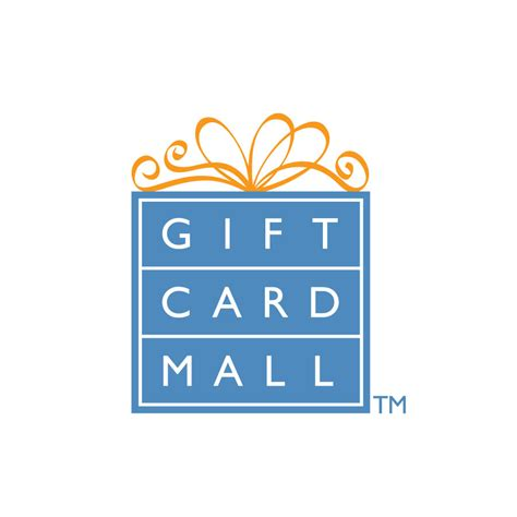 Mall Gift Card - albertsons 187 gift cards