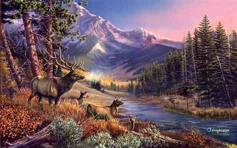 sfondi scrivania sfondilandia immagini e wallpaper natura paesaggi e animali