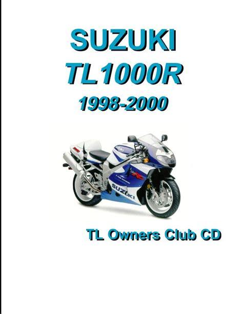 Suzuki Motorcycle Repair Manual Suzuki Motorcycle A Repair Manual Store