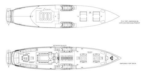 Design Stream 110 foot tall ship royal albatross