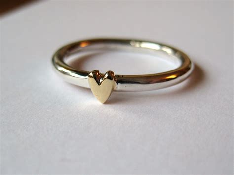 gold ring simple image new design