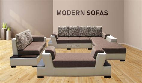 Sofa Suppliers by Furniture Manufacturers In Delhi Carved Sofa Set Wooden