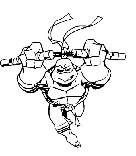 ninja turtles coloring pages az coloring pages teenage mutant ninja turtle coloring pages az coloring pages