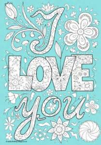 i you doodle i you doodle colouring page