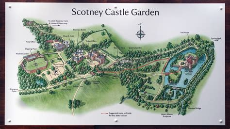 Floor Plan For A House by Scotney Castle And Manor House 10 Pix Dpnow Com