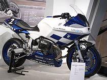 Bmw R1100s Aufkleber Set by Bmw R 1100 Serie Wikipedia