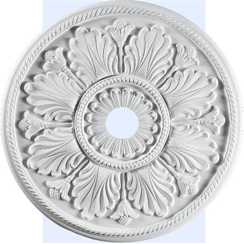 Wood Ceiling Medallions by Wood Ceiling Medallions Images