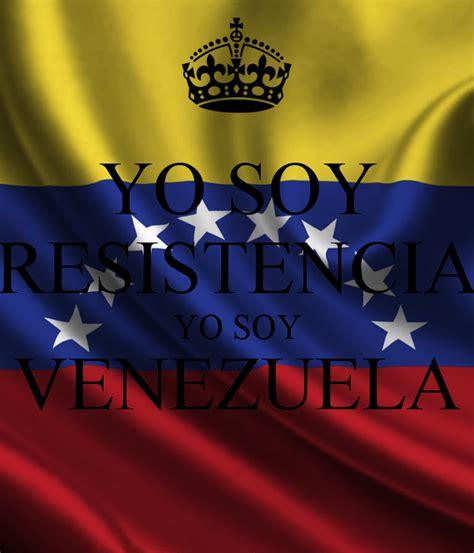 imagenes resistencia venezuela resistencia gocha venezuela gochosresisten