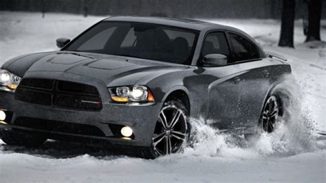 2013 dodge charger price 2013 dodge charger awd sport price specifications and