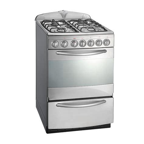 precio de cocinas de gas fr 225 cocinas a gas y el 233 ctricas precios y ofertas