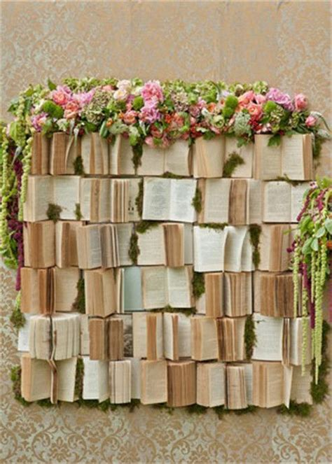 diy church directory 43 best church directory photo booth images on