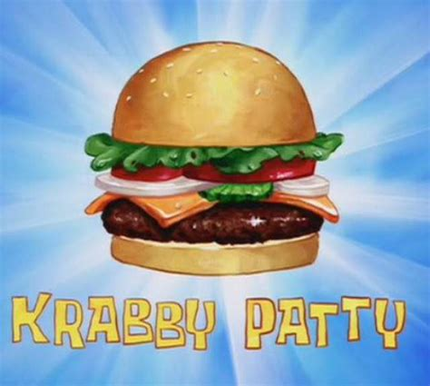 gravy boat song bob s burgers krusty krab in palestine 5 fast facts you need to know