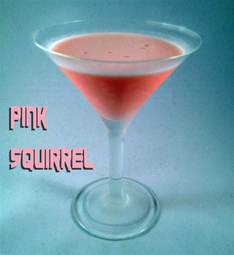 pink squirrel cocktail recipe images frompo
