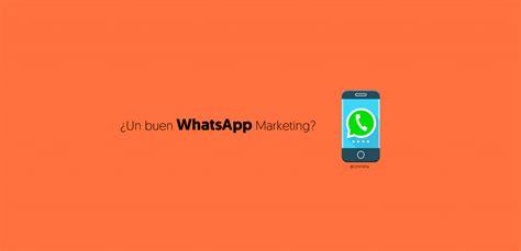 tutorial whatsapp marketing super manual de hootsuite con v 237 deo tutorial e book gratis