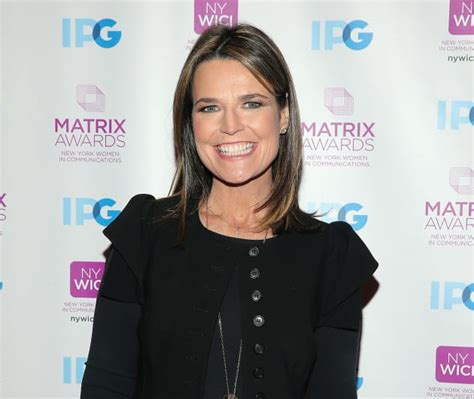 is shannon guthrie pregnant again savannah guthrie photograph the hollywood gossip