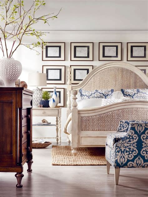 coastal style decorating ideas bedroom fresh coastal decorating ideas for bedrooms