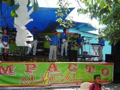 videos de escuintla chiapas mexico impacto musical de escuintla chiapas amor por internet