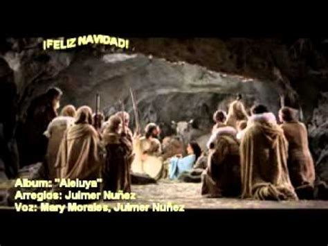 imagenes del nacimiento de jesus sud 161 regocijad jes 218 s naci 211 villancicos de navidad sud