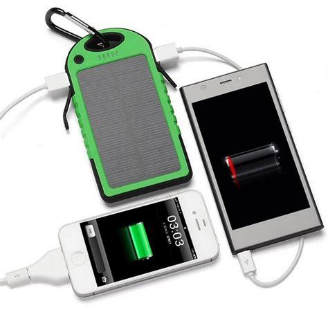 Power Bank Untuk Asus Zenfone 5 carregador power bank solar a prova d agua asus zenfone 5 6 r 14 99 em mercado livre