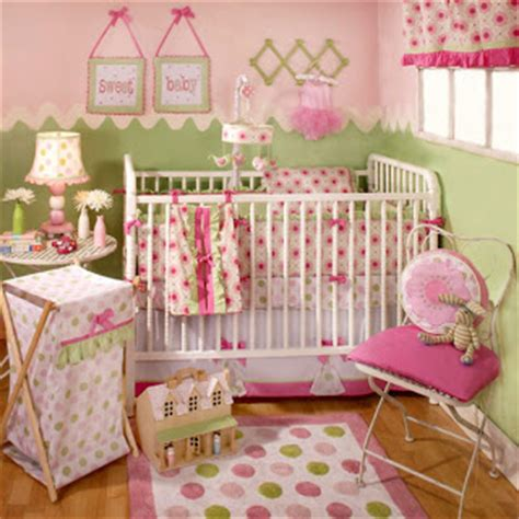 Luxury Baby Nursery Blog New My Baby Sam Crib Bedding My Baby Sam Crib Bedding
