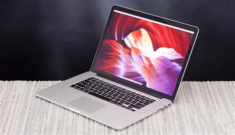 Apple Launch New Powerful Macbook Pro Thanks To Intel 2 Duo Chips by Rumor New Macbook Pro To Ditch Regular Usb Ports News
