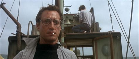 we re going to need a bigger boat youtube summer sight and sound jaws at 40 same page team
