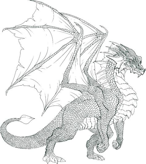 always wicked dragon coloring pages dragon coloring