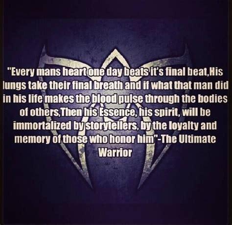 great warrior quotes quotesgram