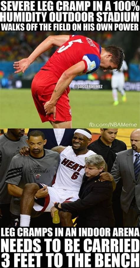 sports better 25 best ideas about soccer memes on