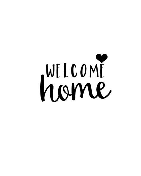 best 25 welcome home ideas on embroidery