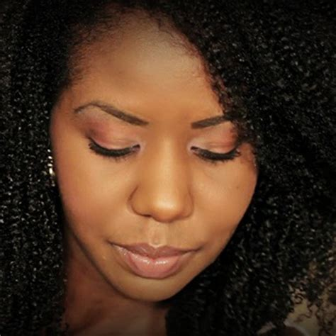 how to make kinky and tightly coiled hair how to make and tightly coiled hair natural hair types
