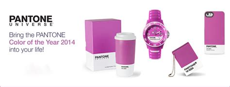 New Home Design Trends 2014 pantone reveals 2014 color of the year mazur group