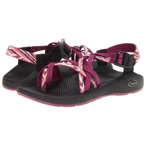 chaco like sandals chacos ya zx2 shoes sandals and shoes sandals