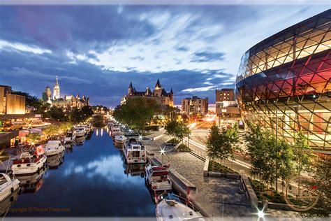 Search Websites Kingston Ontario Kingston Ontario Dating