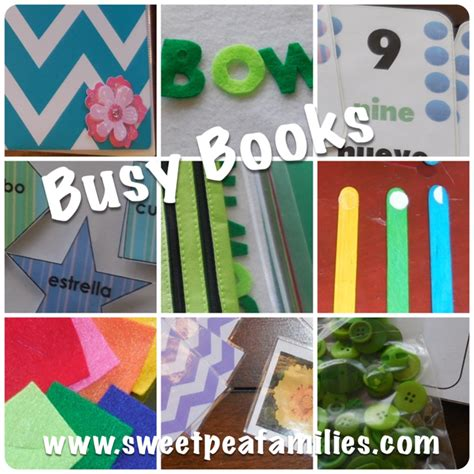 the author easy blogging for busy authors books tuesday tips busy books sweet pea families
