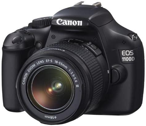 camara reflex canon barata chollo c 225 mara r 233 flex canon eos 1100d a precio de locura en