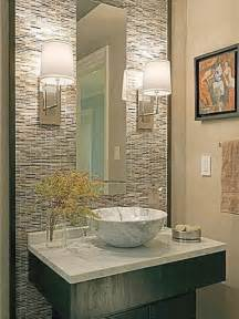 Bathroom Sink Designs Excellent Powder Room For Guest Bathroom With Sink Basin