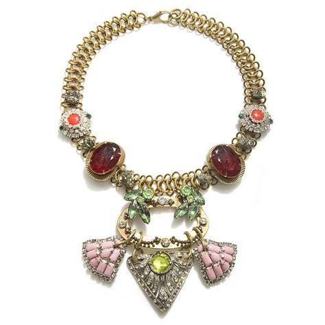 lulu jewelry the jewelry weblog